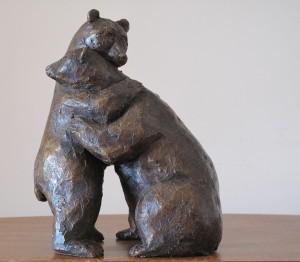 11_Les ours
